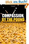 Compassion, by the Pound: The Economi...