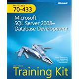Self-Paced Training Kit (Exam 70-433) Microsoft SQL Server 2008 Database Development (MCSA)by Tobias Thernstrom