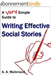 A Very Simple Guide to Writing Effect...