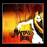 Marra's Drug by Marra's Drug