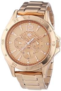 Buy Tommy Hilfiger 1781322 Ladies Watch by Tommy Hilfiger