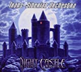 Night Castle (Bonus Tracks) by Trans-Siberian Orchestra