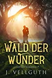 Image de Wald der Wunder: Fantasy Romance