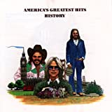 Americas Greatest Hits - History