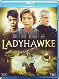 Ladyhawke Blu-ray