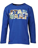 Lego wear - star wars - t-shirt - garçon
