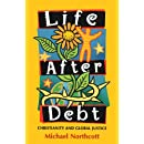 Life After Debt : Christianity and Global Justice