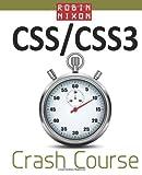Robin Nixon Robin Nixon's CSS & CSS3 Crash Course