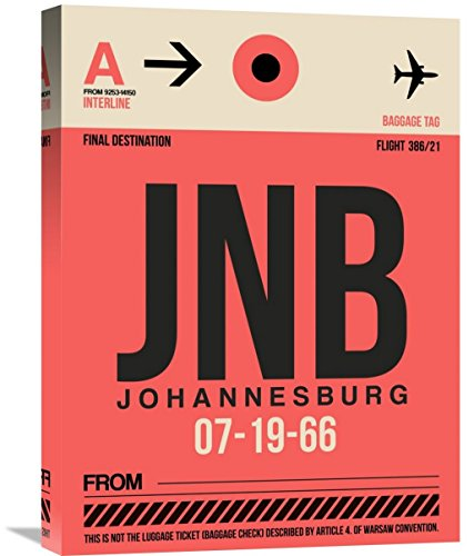 naxart-studio-jnb-johannesburg-luggage-tag-2-giclee-on-canvas-18-by-15-by-24
