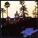 Hotel California [SHM-CD]