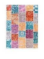 Special Carpets Alfombra Quantum (Multicolor)