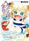 うどんの国の金色毛鞠 第4巻 2014年07月09日発売