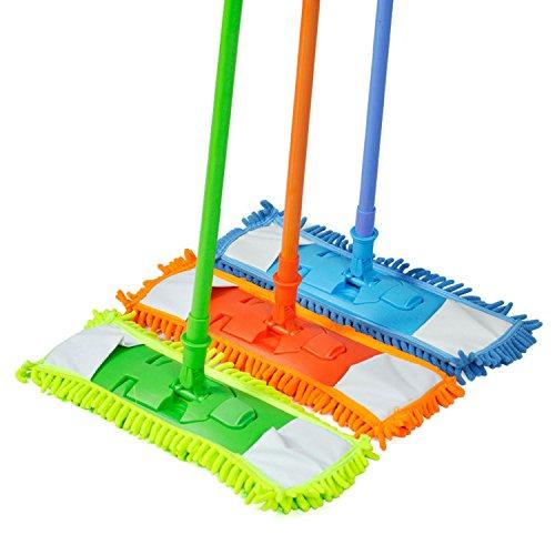 esyn-2x-extensible-microfibra-piso-mop-limpiador-de-sweeper-laminado-baldosa-de-madera-seca-mojada