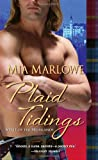 Plaid Tidings (Spirit of the Highlands)