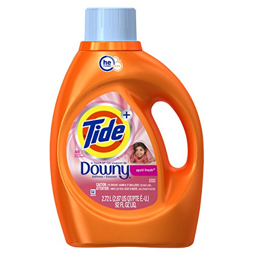 tide-plus-a-touch-of-downy-high-efficiency-liquid-laundry-detergent-april-fresh-92-oz