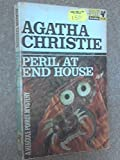 PERIL AT END HOUSE (0006126154) by AGATHA CHRISTIE