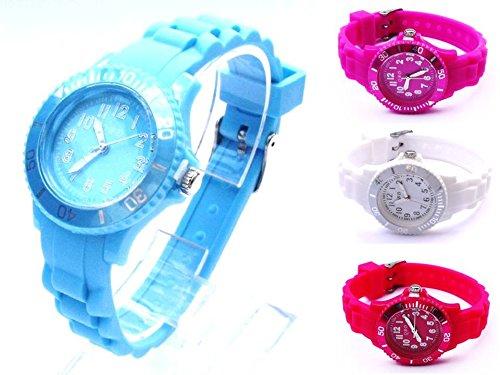 girls-boys-kids-silicon-rubber-strap-watch-childrens-size-qbd-blue