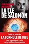 La cl� de Salomon