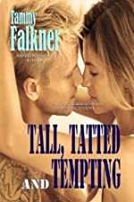 Tall, Tatted and Tempting (The Reed Brothers)