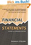 Financial Statements: A Step-By-Step...