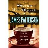 The Women's Murder Club Novels