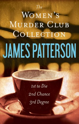 The Women's Murder Club Novels