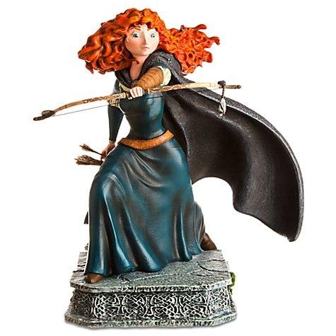 rare-figurine-merida-de-rebelle-en-edition-limitee