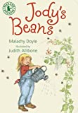 Malachy Doyle Jody's Beans (Read and Discover)