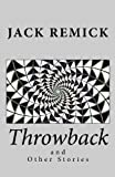 img - for Throwback and Other Stories book / textbook / text book