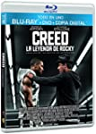 Creed (BD + DVD + Copia Digital) [Blu...