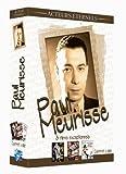 echange, troc Coffret Paul Meurisse : Le Monocle rit jaune / Le Majordome / L'assassin connaît la musique