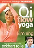 Qi Flow Yoga