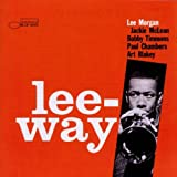 Lee Waypar Lee Morgan