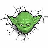 3D-Light-FX-Star-Wars-Yoda-Face-3D-Deco-LED-Wall-Light