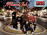 Miami Ink Season 6