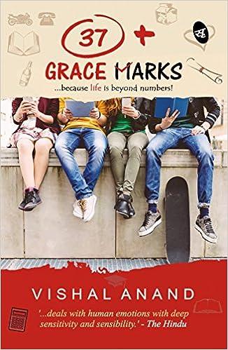 Image result for 37+ grace marks
