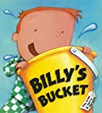 Kes Gray Billy's Bucket