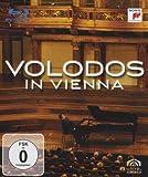 Arcadi Volodos - Volodos in Vienna [Blu-ray]