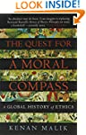 The Quest for a Moral Compass: A Glob...