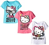 hello kitty tshirts
