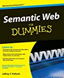 Image of Semantic Web For Dummies