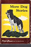 More Dog Stories (081162515X) by Dolch, E. W.
