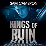 Kings of Ruin: Adventure in Music City | Sam Cameron