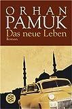 Das neue Leben: Roman title=