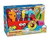 Fisher-Price Disney's Handy Manny Talking Tool Box