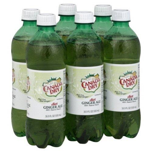 canada-dry-diet-ginger-ale-169-oz-24-bottles