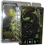 McFarlane Toys Alien Predator Movie Maniacs Series 6 Dog Alien Action Figure