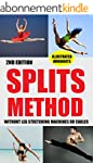 Splits: Stretching: Flexibility - Mar...