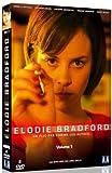 echange, troc Elodie Bradford - Edition 2 DVD