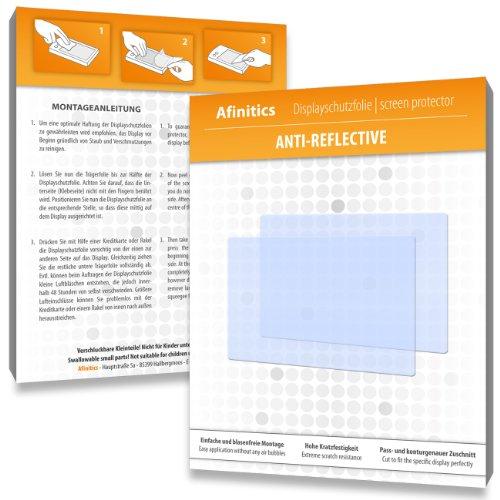 Afinitics 3MX022693 antireflektierend